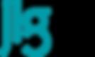 jlg_logo.png