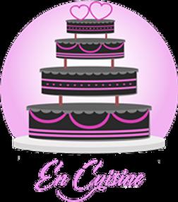 Christelle en cuisine logo.png