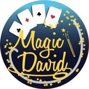 David magic magicien.jpg