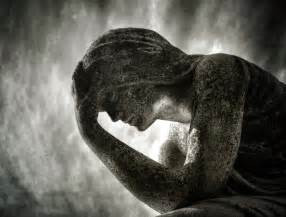 Mother's Day and Postnatal Depression