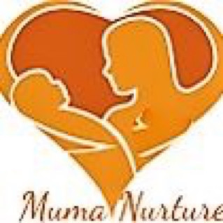 COVID-19 and Muma Nurture; what are we doing to help?