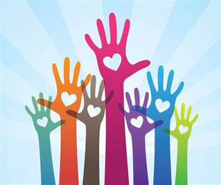 Volunteering and Mental Health