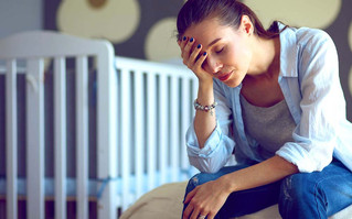 Endometriosis and Post Natal Depression