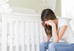 Postnatal Depression during the COVID-19 pandemic