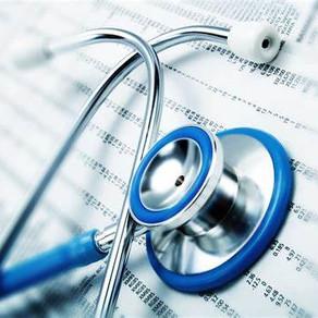 Behavioral Economics in the Health Care Industry