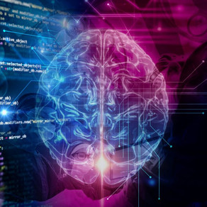 Brain to Brain Interface: The Science of Telepathy