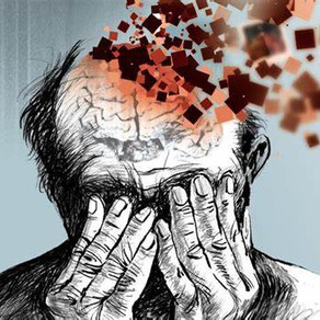 Research Unveils New Diagnosis Option for Dementia