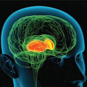 Skin Swab Test Could Help Diagnose Parkinson's