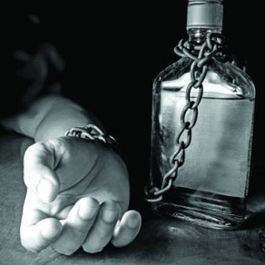 The Behavioral Economics of Addiction