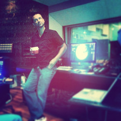 Instagram - John Briglevich  #SonicaRecordingStudio#acoustics