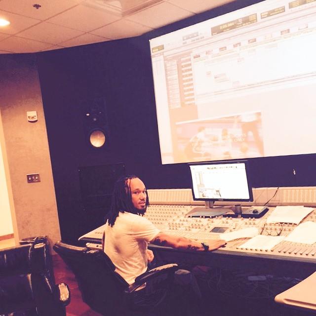 Instagram - Surround Sound Class