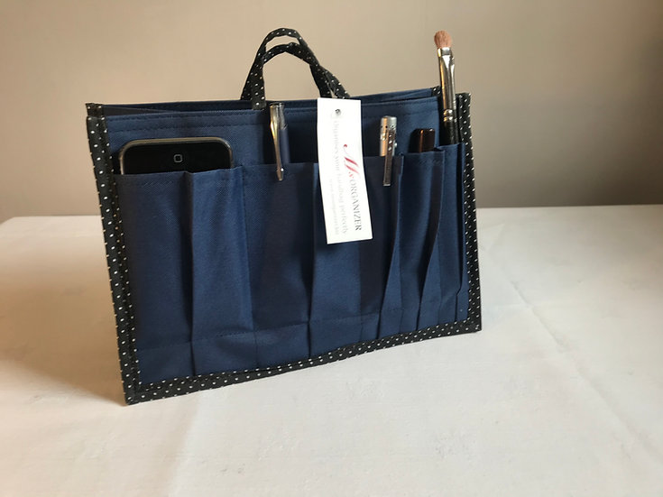 Ms Organiser, Handbag organiser