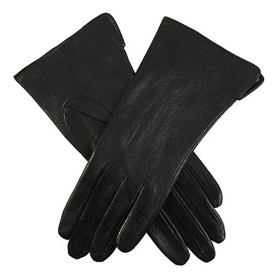 Dents 'Jessica' ladies leather glove