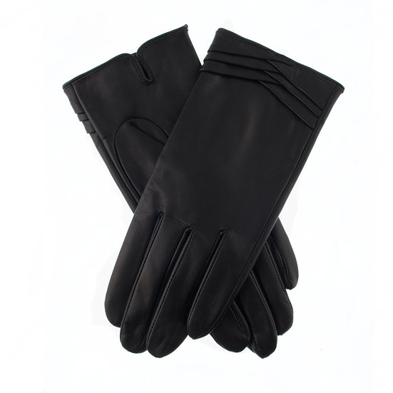 Dents 'Katrina' ladies leather glove