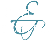 CC stacked logo.png