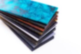Opticalmetalcraft bodegones compuestos f