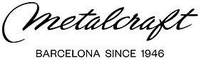 Logo Barcelona since 1946.JPG