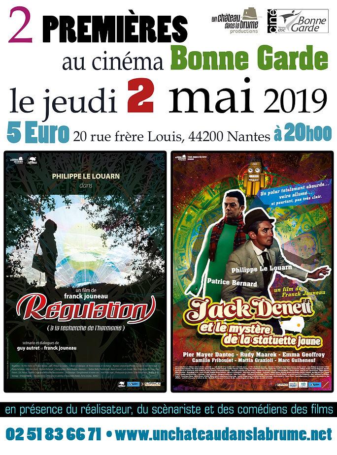 Affiche_2Premières2019.jpg