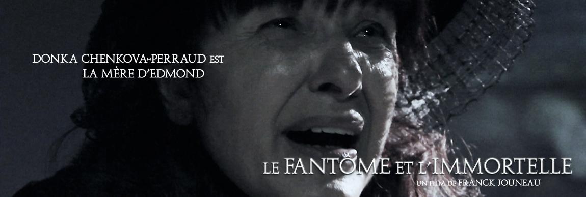 Bannière_LaMère.jpg