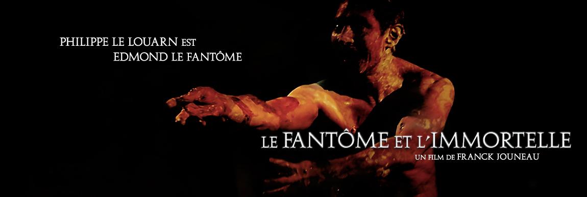 Bannière_Edmond.jpg