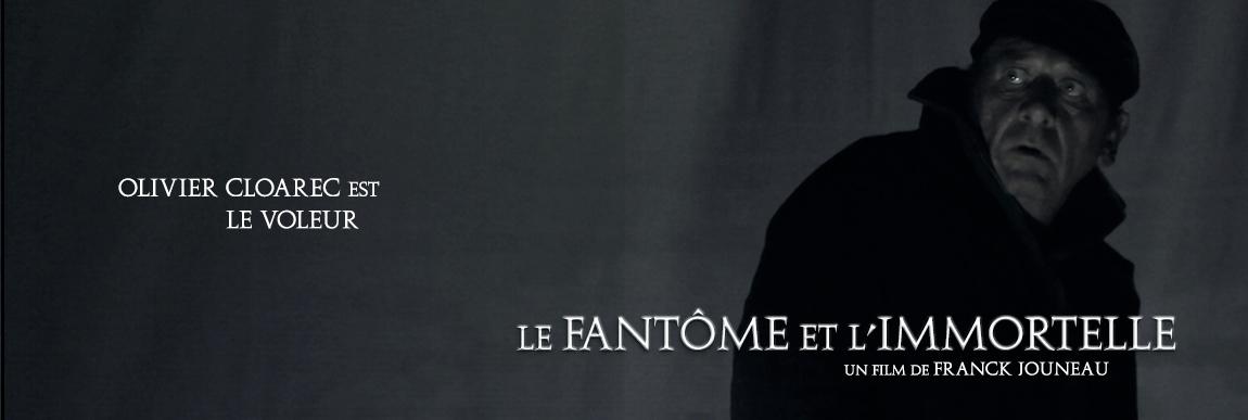 Bannière_leVoleur.jpg