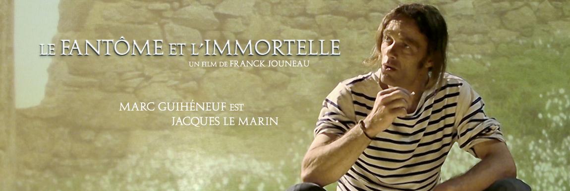 Bannière_Jacques.jpg