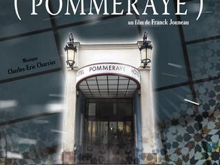 Les contes étranges (Pommeraye)