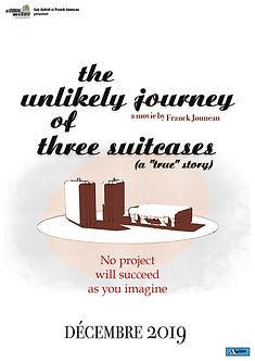 Affiche 3 valises-03.jpg