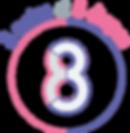 logo1 web_edited.png