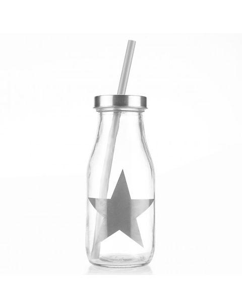 bouteille-en-verre-avec-paille-star.jpg