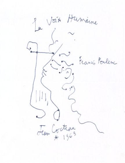 jean-cocteau-la-voix-humaine_edited_edited.jpg