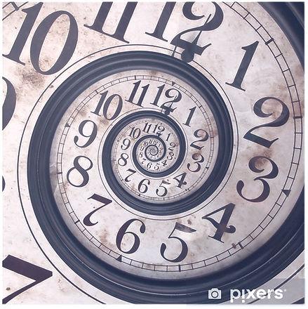 posters-evolution-dans-le-temps_edited.jpg