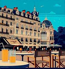 montpellier-place-de-la-comedie-travel-poster-cadre-alu-noir-nielsen_edited.jpg