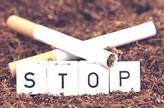 stop-au-tabac-happesmoke_edited.jpg
