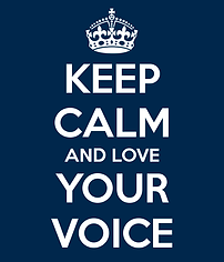 keep-calm-and-love-your-voice-3.png