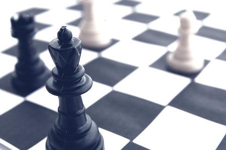 Chess Game_edited.jpg