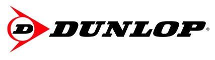 Dunlop 100px.jpg