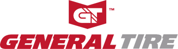 General tire 100px.png