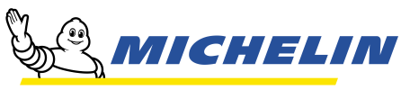 MICHELIN - H 100px 2.png