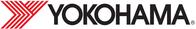 YOKOHAMA 100px.png