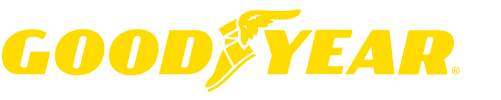 Goodyear 100px.png