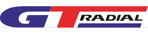 GT Radial 100px.png