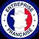 Ent française.png
