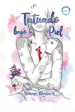 frontal portada tatuado bajo la piel.jpg