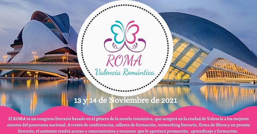 BANNER ROMA ACTUALIZADO.jpg