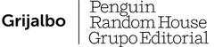 logo-Grijalbo-540.jpg