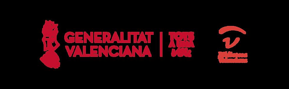 BIBLIOTECA VALENCIANA-01.png