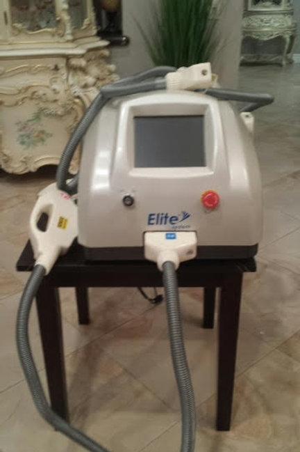SINCOHEREN Elite hair removal Laser