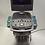 Thumbnail: Siemens Acuson X300 Ultrasound Unit