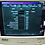 Thumbnail: GE Vivid 3 Shared Service Ultrasound
